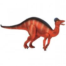 """Игрушка-фигурка """"Коллекция Jurassic Hunter. Динозавр Коритозавр"""""""