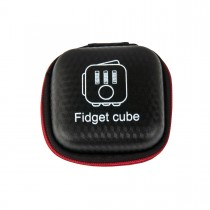"Кейс-футляр для ""Fidget Cube"""