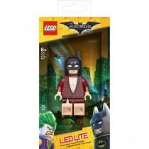 Налобный фонарик LEGO Batman Movie - Kimono Batman (Кимоно Бетмэн)
