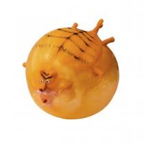 """Воздушный шарик """"Надувашки. Тигр"""", серия животные"""