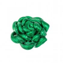 "Жвачка для рук Neogum (Неогам) ""Космо"", зеленая"