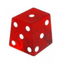 "Кубик D6 ""Крукт"""