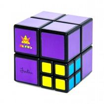 "Головоломка ""МамаКуб"" (Pocket Cube)"