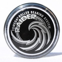 "YoYo ""Raider"" (Йо-Йо Райдер), нарушена упаковка товара"