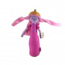 """Плюшевая игрушка """"Adventure Time. Princess Bubblegum"""" (Эдвенчер тайм. Принцесса Бубльгум), 40 см"""