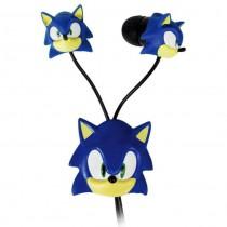 """Наушники """"Sonic"""""""