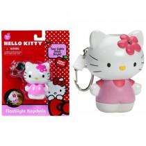 "Брелок-фонарик ""Hello Kitty"""