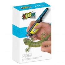 "3D ручка ""Вертикаль PRO"""