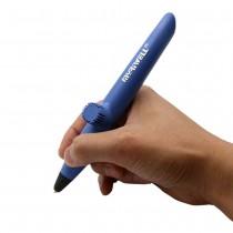 "3D ручка ""Myriwell"", цвет синий"