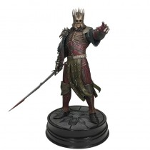 "Игрушка-фигурка ""The Witcher 3. King Of The Wild Hunt Eredin"" (Король дикой охоты Эредин), 20 см"