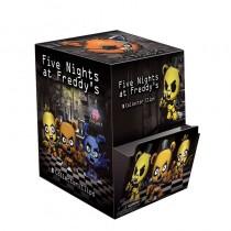 """Брелок """"Five Nights at Freddy's"""" (Пять ночей у Фредди), в ассортименте"""