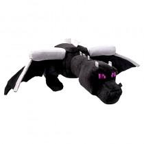 """Плюшевая игрушка """"Minecraft Enderdragon"""" (Дракон Края), 60 см"""