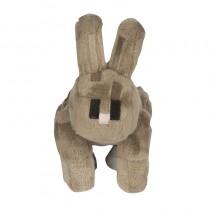 """Плюшевая игрушка """"Minecraft Rabbit"""" (Кролик), 20 см"""