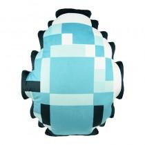 """Плюшевая игрушка """"Diamond ore"""" (Алмазная руда), 50 см"""