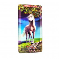 """3D-пазл """"Лошадь"""""""