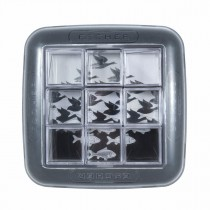 "Головоломка ""Эшер"" (Mirrorkal Escher)"