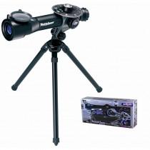 """Исследовательский набор """"Компактный телескоп"""""""