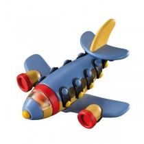 Конструктор «Самолёт реактивный»
