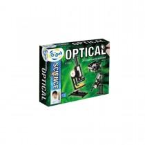 Конструктор «Оптические эксперименты»