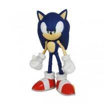 "Игрушка-фигурка ""Sonic Vinyl Modern Sonic"" (Соник Винил Модерн. Соник), 27 см"