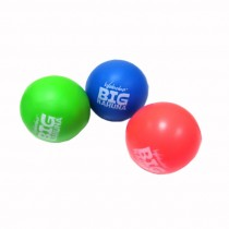 "Мяч отскакивающий от воды ""Waboba Ball Kahuna"""