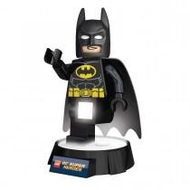 Фонарик-ночник Lego - Batman