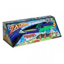 """Арбалет """"ZX-Crossbow"""" ZingAir"""