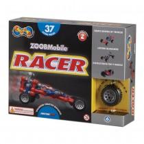 "Конструктор ""Zoob Mobile. Racer"""