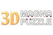 3d-magna-puzzle-logo_n.jpg
