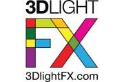 3dlightfx_logon.jpg