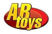 abtoys_logo.jpg