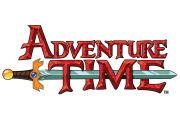 adventure_timen.jpg