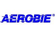 aerobie_logon.jpg