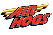 air_hogs_logon.jpg
