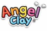 angel-clay_logon.jpg
