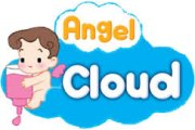 angel-cloud_n.jpg