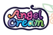 angel-cream-logon.jpg