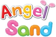 angel-sand_logon.jpg