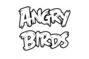 angrybirdslogo.jpg