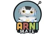 arnimate_logo01.jpg