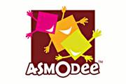 asmodee_logo.jpg