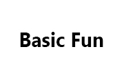 basic-fun.jpg