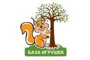 baza-igrushek_n.jpg