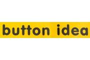 button-idea.jpg