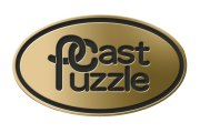 cast-puzzle-logo_n.jpg