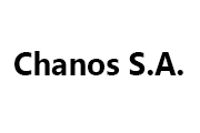 chanos-s.a..jpg