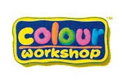 colorworkshop_logon.jpg