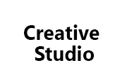 creative-studio.jpg