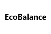 ecobalance.jpg