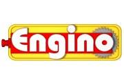 engino_logon.jpg